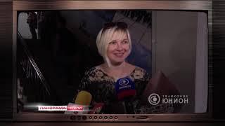 Путин в шоке! Какого важного свидетеля преступлений Кремля получила Украина - Гражданская оборона