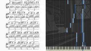 How To Play: Only Piano - Interludium