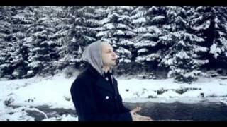 Смотреть клип Лион - Кай И Герда Ft. Сацура | Радио-Версия