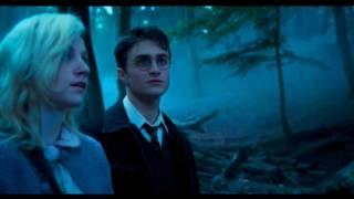 Baixar ● Luna talks to Harry about Thestrals