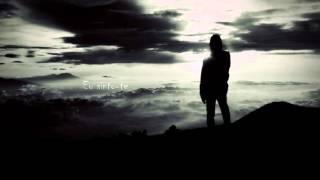 Schiller - I Feel You (tradução)