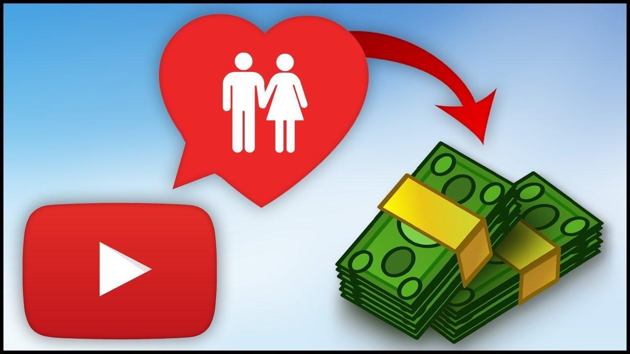 пикап интернете сайтах знакомств