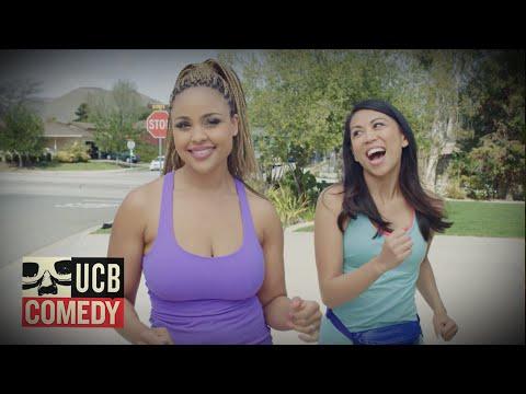 Honest Female Viagra Commercial   Sancho