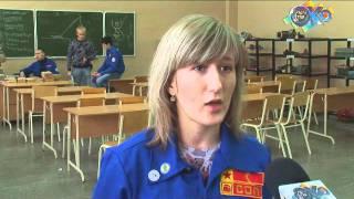 """Новости ОмКПТ """"Большая перемена"""" 30.01-04.02"""