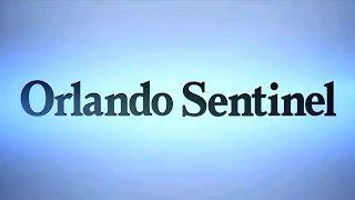 Popular Videos - Orlando Sentinel & Politics