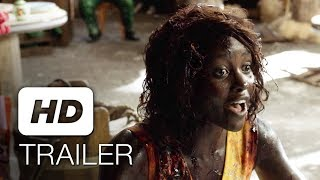 Little Monsters - Trailer (2019) | Lupita Nyong'o (Zombie movie)