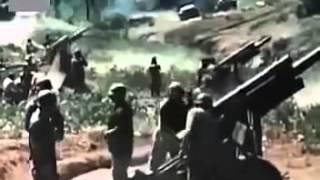 Der Koreakrieg Doku Deutsch 2015 Neu
