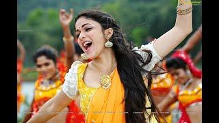 लावण्या त्रिपाठी (Lavanya Tripathi) 2020 नई फिल्म | नयी सुपरहिट मूवी 2020 फुल हिंदी डब फिल्म