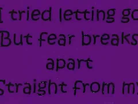 Edward Maya ft Violet Light   Love Story with Lyrics