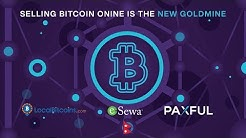 How to Buy and Sell Bitcoin from Nepal | Easiest Way | Esewa