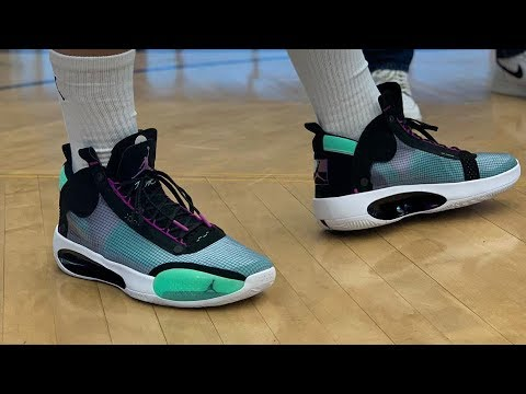 jordan 33 chaussure 33 chaussure 34 jordan 33 34 jordan chaussure chaussure 34 fb6gY7y