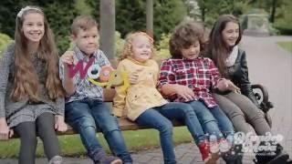 видео Обувь детская для мальчиков Primigi купить в интернет магазине -
