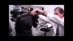 Best Optical Center Lake Worth FL | Best Optician