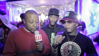 mac-lucci-interview-talks-collabing-with-snoop-dogg-video