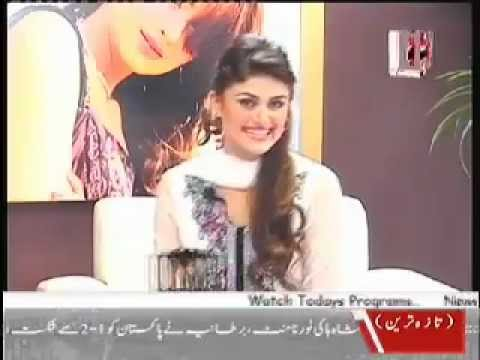 Hot Coffee with Konian Ep10 of Mohsin Hasan Khan Part 01.mp4