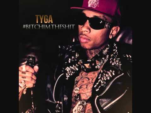 Tyga- Bad Bitches (Remix) feat 2 Chainz & Gudda Gudda