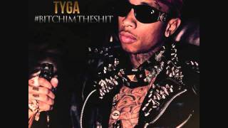 [4.02 MB] Tyga- Bad Bitches (Remix) feat 2 Chainz & Gudda Gudda