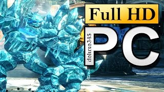 Sacred 3 Gameplay (PC HD)