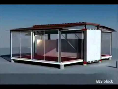 Download shipping container house plans youtube for Container home design software free