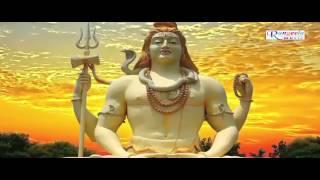 New 2016 Bhojpuri Video Kanwar Song || A Bhauji Bhola Darbar Ho Ravi Singhaniya || Ravi Singhaniya