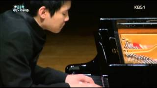 Dong hyek lim plays L.v. Beethoven : Piano Sonata No.14 in C sharp minor