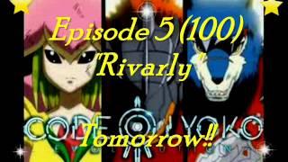 Video Code Lyoko Evolution- Episode 5 (#100) Annuncement/ News download MP3, 3GP, MP4, WEBM, AVI, FLV Juni 2018