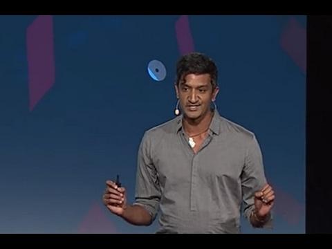 Encoding culture   Ramesh Srinivasan