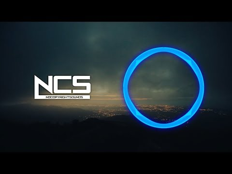 ROY KNOX - Shining [NCS Release]