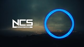 Roy Knox - Shining  Ncs Release