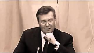 У Януковича шизофрения!!!Он попал в психушку!!Украина,Крым,!!! Супер прикол!!!