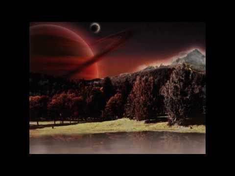 Equilibrium - Blut im Auge Symphonic Cover