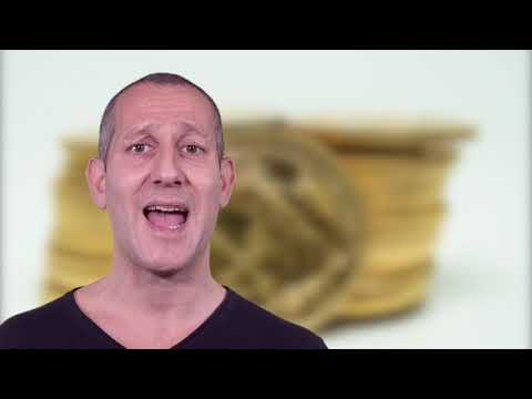 Benefits Of Gold [Investment Guide & Infographic] | Physical Gold