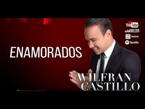Wilfran Castillo