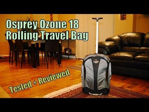 osprey-ozone-18-travel-bag-tested-+-reviewed