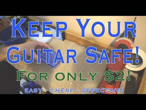how-to-make-a-diy-guitar-humidifier-at-home