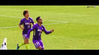 明治安田生命J1リーグ 第2節 浦和vs広島は2018年3月4日(日)埼玉で16...