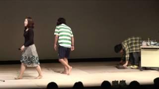 http://www.tpam.or.jp 東京芸術見本市 2010 | Tokyo Performing Arts M...