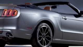 Видео обзор Спорткара Форд Мустанг, Ford Mustang   Shelby GT 500(Плэйлист Автомобили (Слайдшоу): https://www.youtube.com/playlist?list=PLaJz6qZw0Xm7a_L4XfOsN0OppGHJ0-EwL Заходи на наш сайт: http://etosv.ru ..., 2014-03-16T16:38:29.000Z)