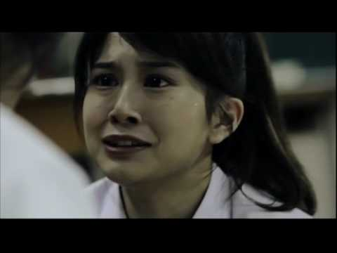 映画『神様ヘルプ!』予告編