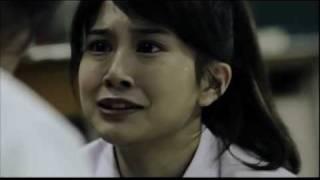2010年8月7日(土)より渋谷シネクイントほかにて公開 25年前に教師によ...