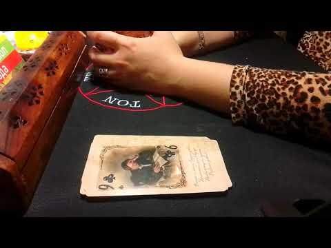 Значение игральных карт в колоде! 54 листа!