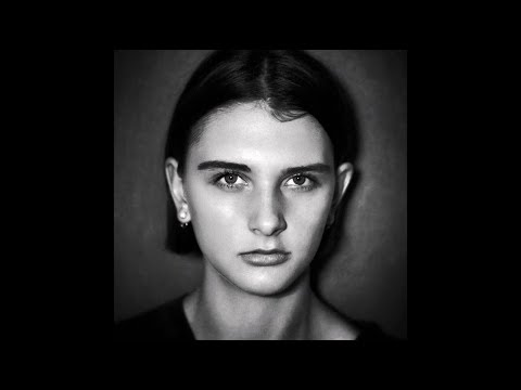 Model Anna Hagood at Supreme Management's Life Story and Career in Modeling
