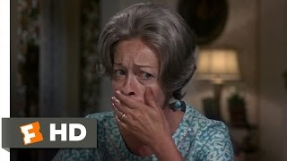 Video No Way to Treat a Lady (5/8) Movie CLIP - Who Is She? (1968) HD download MP3, 3GP, MP4, WEBM, AVI, FLV Oktober 2018
