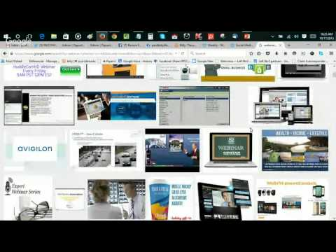 Opportunity Launch Review - How to promote your business Online for FREE...