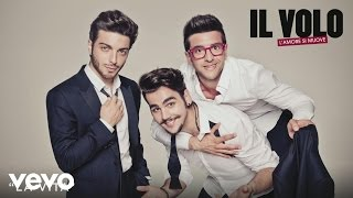 Il Volo - La vita (Cover Audio)