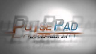видео тренажер powerball