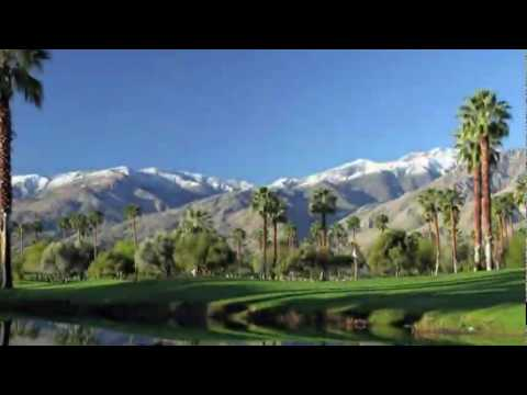 Welcome To Palm Springs! Hotels | Restaurants | Attractions | Activities | Golf | Trip Advisor