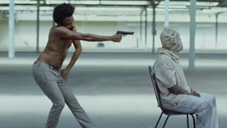 Top 10 Details In Childish Gambino's Videos That'll Give You A New Appreciation for his work.