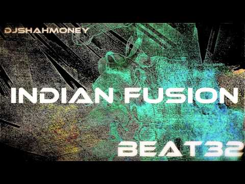 (Beat 32) Indian Fusion melody Hip Hop/R&B Instrumental music