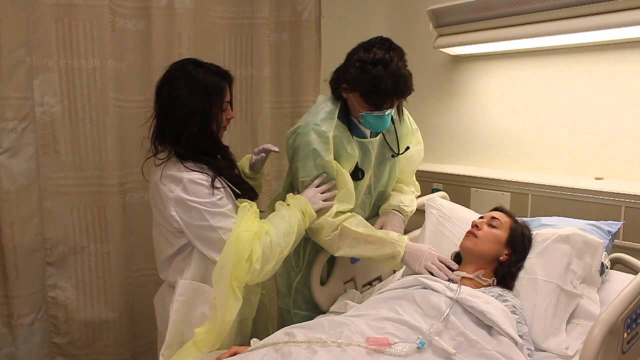 Asian nurse doctor hospital sex